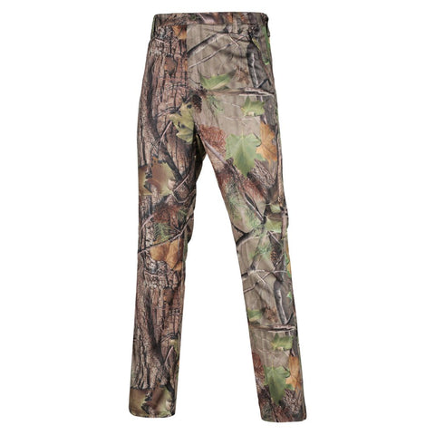 PRO HUNT AIR-TECH PANT