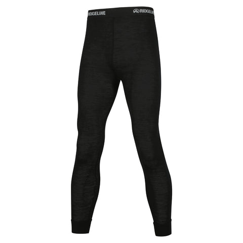 Merinotech Thermal Leggings