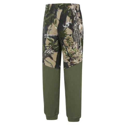 Buy Ridgeline Kids Spliced Pants