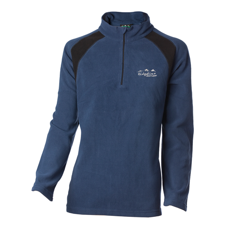 Ridgeline Ladies Tui Top