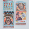 Bobby Pin-Up Girls Collection