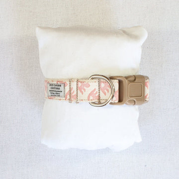 Canine Couture Dog Collar (Small)