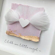 Load image into Gallery viewer, Little Angel (Small)