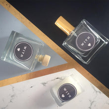 Load image into Gallery viewer, Luxury Mini Candle & Room Diffuser