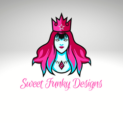Sweet Funky Designs