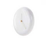 Simple wall clock 773