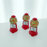 Gumball Machine Magnet(3set) 237