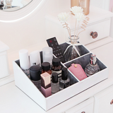 Organize mini cosme box 709