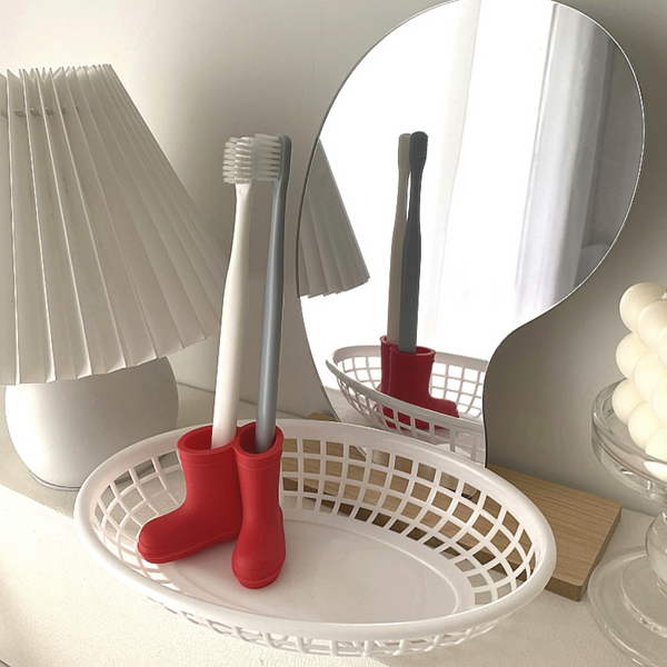Boots Toothbrush Stand B0062 - Bis room