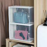 Bag storage B0248 - Bis room
