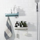Bathroom rack B0261 - Bis room