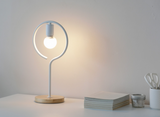 Table Lamp 227