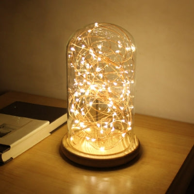 Firefly dome light 240