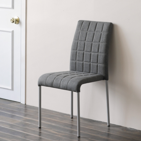 Neo Fabric Chair 307