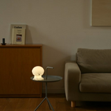 DAILY MOOD LAMP 341