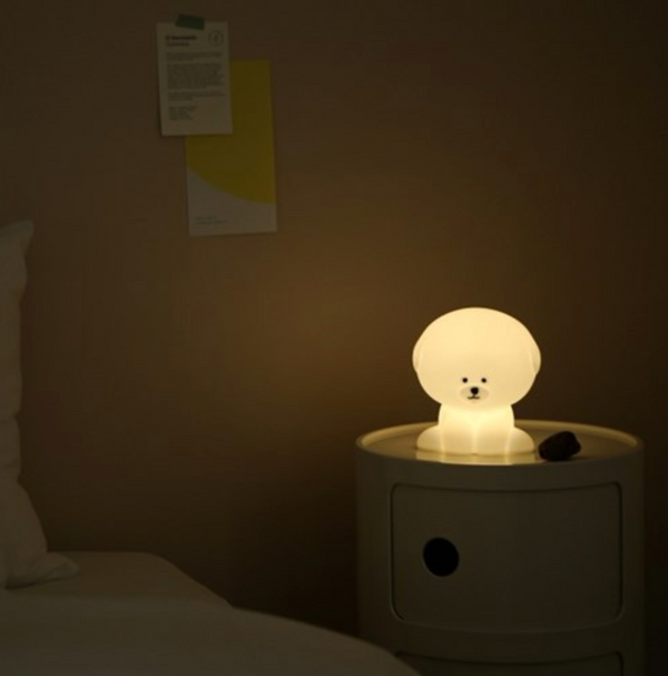 Dairy Mood Lamp C72