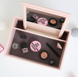Beauty box 399
