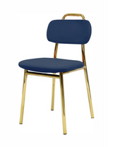 Fleming chair 524