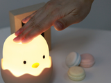 Chick LED mood light 835