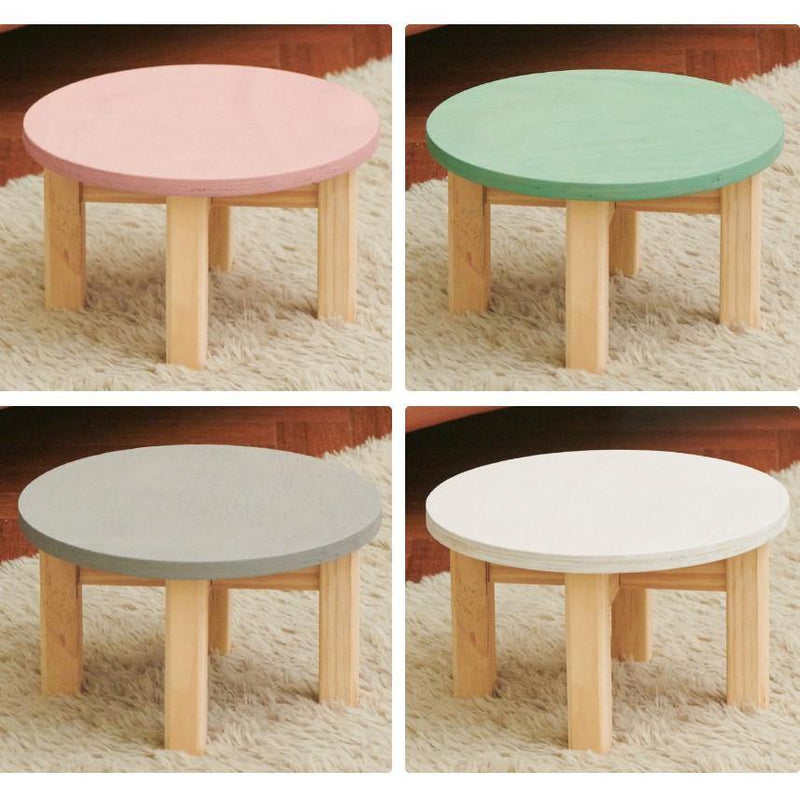 Mini multitype table 838