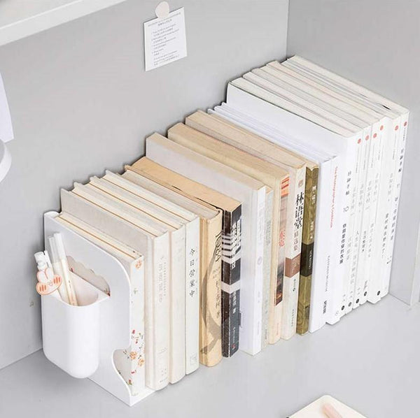Bellows book shelf 903