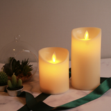 LED candle light 932