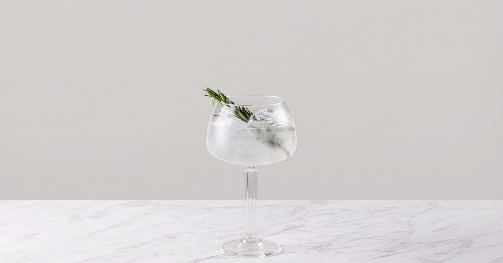 gintonic-gintonique-gin-and-tonic-gin-sans-alcool-cocktail-mocktail