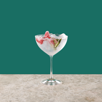 mocktail-gin-raspberries-gintonic-gin-and-tonic