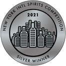nyisc-silver-medal