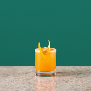 orange-cocktail-without-alcohol-gin-recipe-angustora-bitter