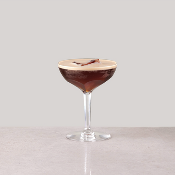 botaniets-gin-and-espresso-cocktail-special