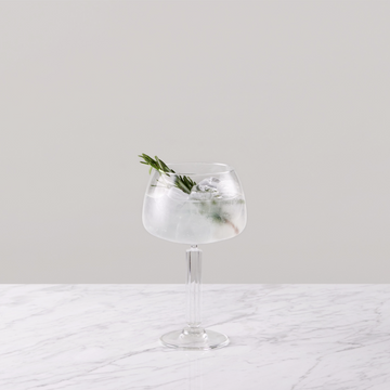 gin-and-tonic-cocktail-without-alcohol-gintoniets-gintonic