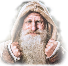 Mick Dodge/EarthGym