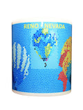Reno Balloon Races Mug