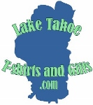 tahoe t-shirts.and.gifts.com