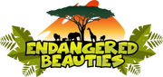 Endangered Beauties