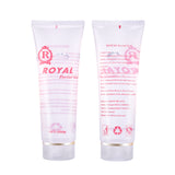 Ultrasonic Massage Gel RF Cream Gel Body Slimming Gel Royal Facial Gel
