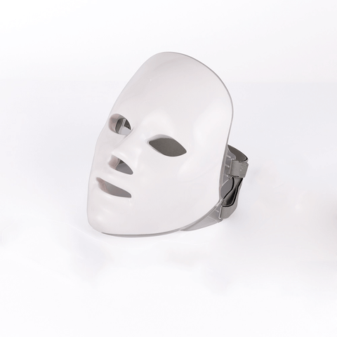 LED Facial Mask Photon Electric LED Beauty Tool