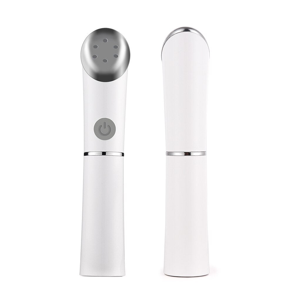 Eye Massage Device Pen Wrinkle Removal Skin Care Tools