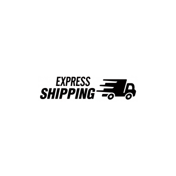 Extra Shipping Charge - Buy Electric Skateboard Parts | Clearance Shop