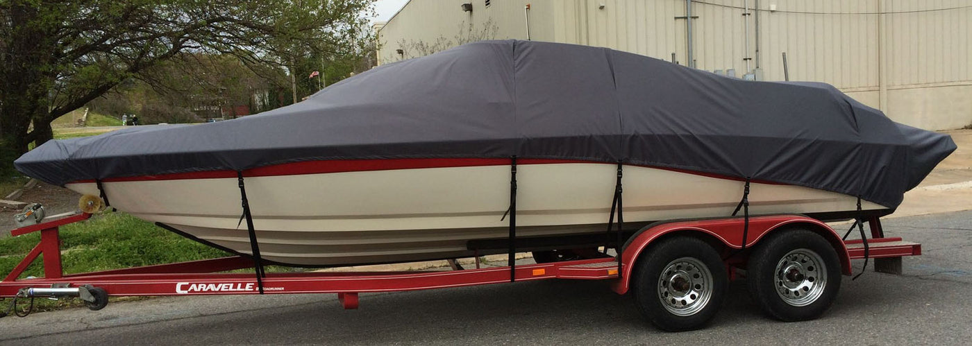 Custom and Pre-Made Boat Covers: Walk-Winn Plastic Company Inc | inboard boat engine cover, v hull fishing boat covers, aluminum bass boat cover, v hull boat cover, v hull jon boat cover, outdoor boat cover