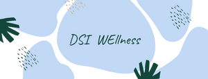 DSI INC Wellness