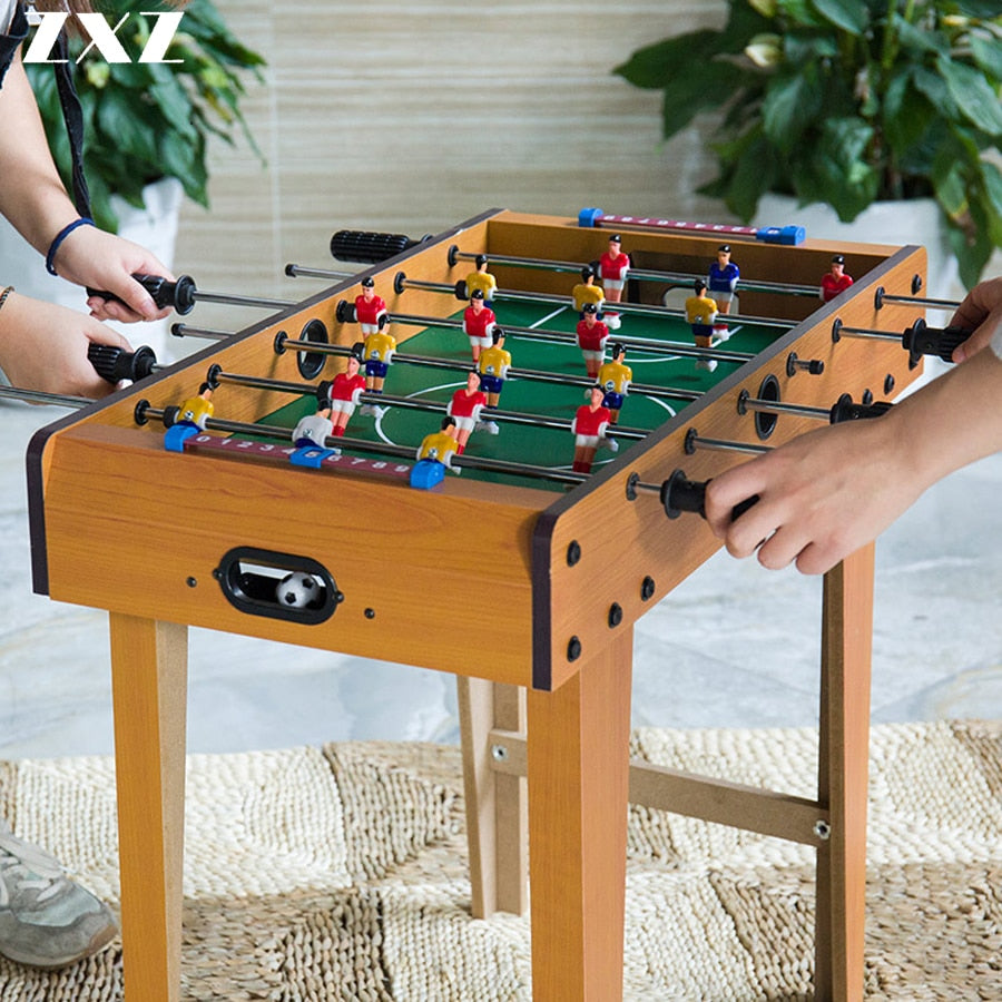 High Quality Foosball Table For Adults And Kids