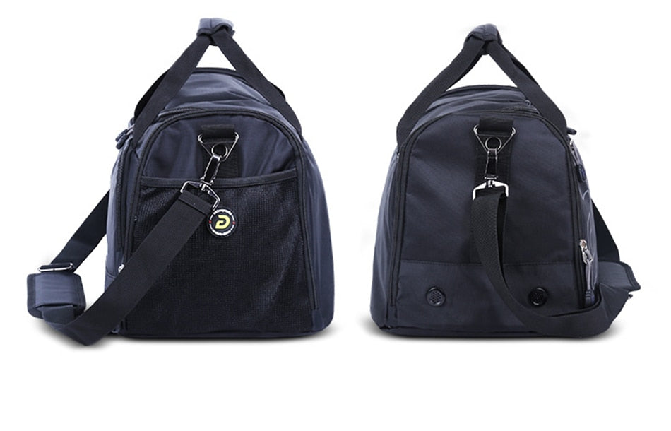 High Quality Large Sports Bag