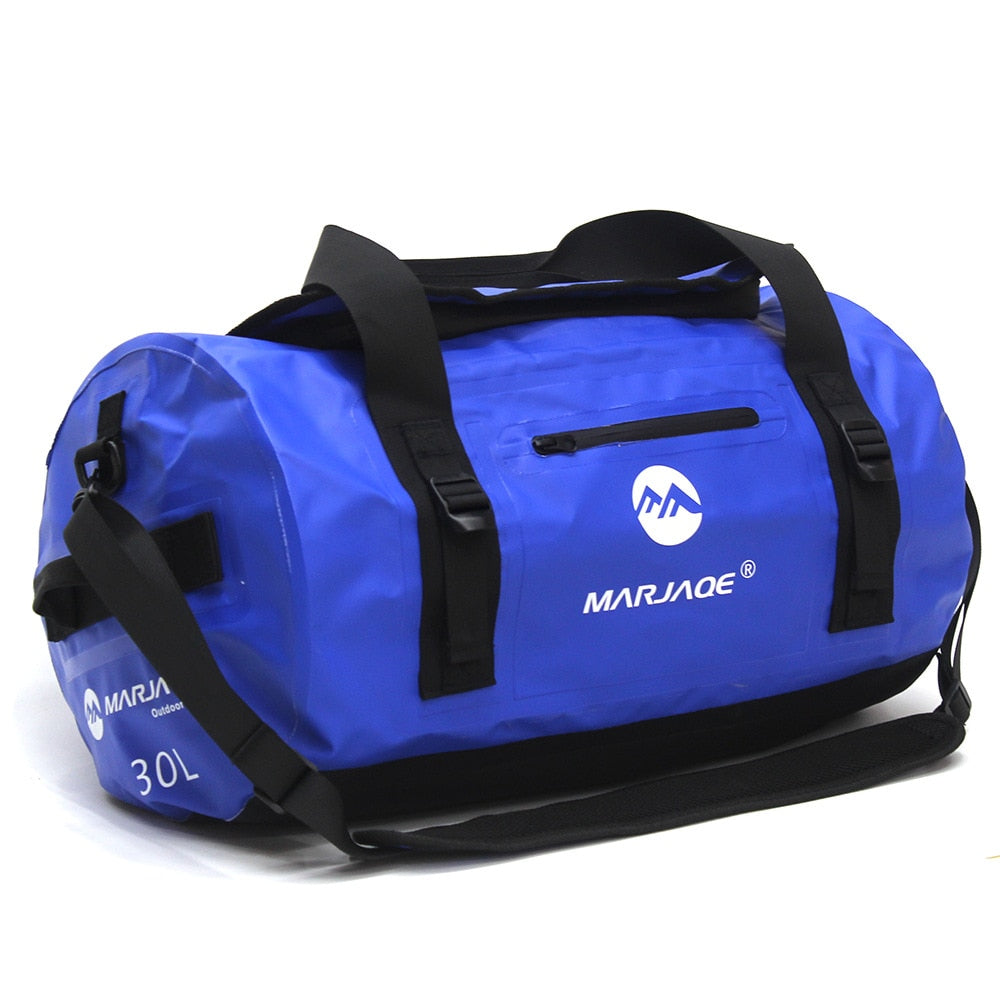 Waterproof Bag For Outdoor Sports