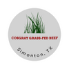Cosgray Grass-Fed Beef
