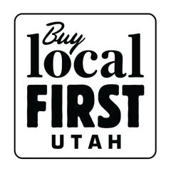 Buy Local First Utah Member