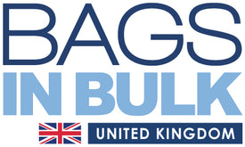 BagsInBulk.co.uk
