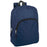 Wholesale 38cm Promo Backpack 15L Capacity - 5 Colours