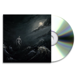 """Into The Raging Sea"" CD"